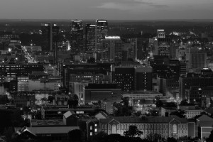 birmingham_cityscape